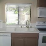 17128 kitchen