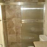 17128 Remodeled bathroom