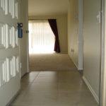 1320 Village 1 - Tile in entry