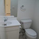 1320 Village 1 - updated bathroom