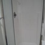 1320 Village 1 - Updated shower