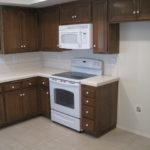 44211 Village 44 - new appliances