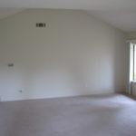 44211 Village 44 - living room
