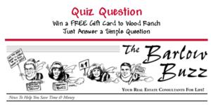 Quiz-Question-Header