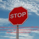 Stop_Sign-w-words-e1311290821150