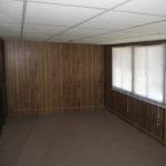 34113 - Patio Enclosure Room