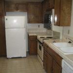 34113 Kitchen