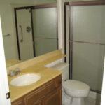 34113 - Bathroom