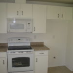 23115 Village 23 - new appliances