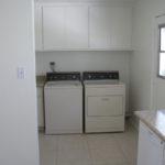 23115 Village 23 - laundry
