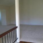 40226 living room