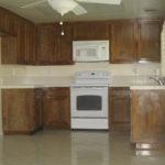 40226 kitchen