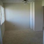 40226 enclosed patio