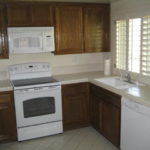 40226 new appliances