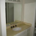 40226 bathroom
