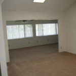 34117 living room