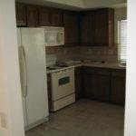 34117 kitchen