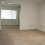 34117 guest room