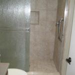 34117 guest bath shower