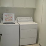 34117 washer and dryer