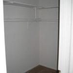 34117 master -walk-in closet