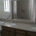 34117 master bathroom