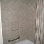 34117 master shower and tub