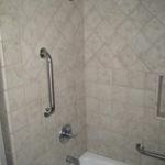 34117 master bath shower