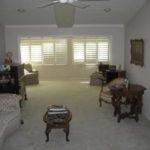 24104 - living room