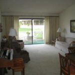 32134 - living room