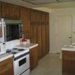 32134 - kitchen