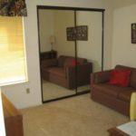 32134 - guest bedroom