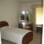 32134 - bedroom