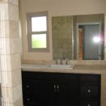 25337 - guest bathroom