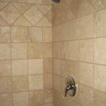 25337 - guest shower 2