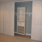 25337 - master closet