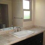 25337 - master bath counter