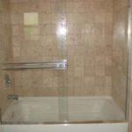 25337 - master shower