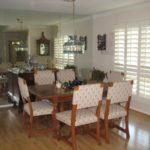 24104 - dining room