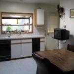 24104 - kitchen