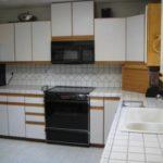 24104 - kitchen view