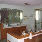 24104 - master bathrom