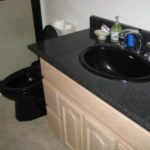 24104 - guest bathroom