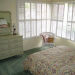 Ihttp://leisurevillage.com/wp-content/uploads//2012/02/guest bedroom