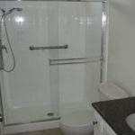http://leisurevillage.com/wp-content/uploads//2012/06/IMG_0927.jpg