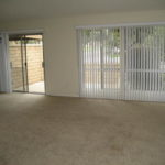 Property Pics 002
