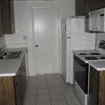 Property Pics 003