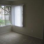 Property Pics 004