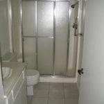 Property Pics 005