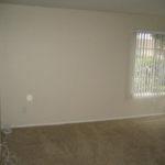 Property Pics 008